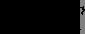 濑户内RETREAT青凪 Logo